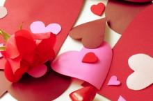 恋と愛の違い